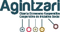 logo_agintzari